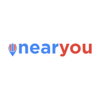 NearYou reviews