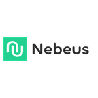Nebeus reviews
