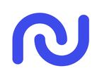Nebula Genomics reviews