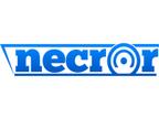 Necror.de reviews