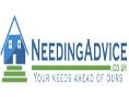 NeedingAdvice.co.uk reviews