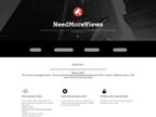 NeedMoreViews reviews