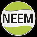 Neem Dental Clinic reviews