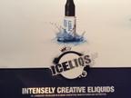 Neil Vara - ICE E-Liquids  reviews