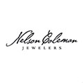 Nelson Coleman Jewelers reviews