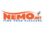 Nemo Adult Toys reviews