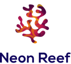 Neonreef reviews