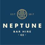 Neptune Bars reviews