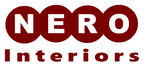 Nero interiors reviews
