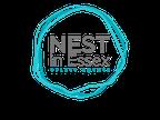 Nest in Essex reviews