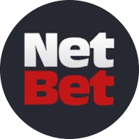 Netbet.de reviews
