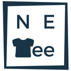 NETee.Store reviews