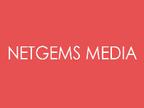 Netgems reviews