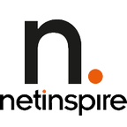 Netinspire reviews