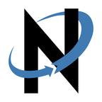 Netnik reviews