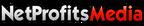 NetProfits Media reviews