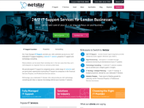Netstar IT Support reviews