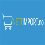 Nettimport.no reviews