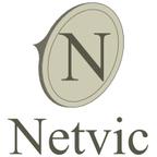 Netvic reviews