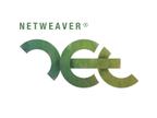 NetWeaver reviews