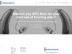 Network Hearing reviews