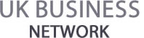 Networking4uk reviews