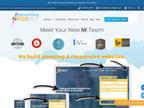 Networking Bizz Digital LLC reviews