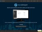 Neural Designer reviews