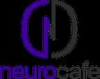 NeuroCafe reviews