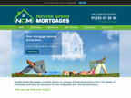 Neville Green Mortgages reviews