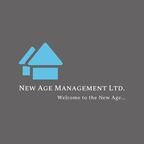 New Age Management Ltd. reviews