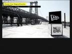 New Era Cap Europe reviews