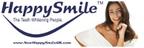 New HappySmile UK reviews