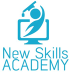 New Skills Academy reviews