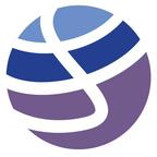 New World Business Centre reviews