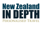 New Zealand In Depth reviews