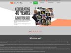 Newark Copper Cylinder Co. Ltd. reviews