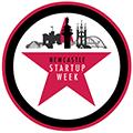 Newcastle Startup Week reviews