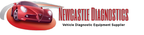 Newcastlediagnostics reviews