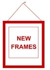 Newframes Custom Framing 25 Beak Street London W1F 9RT reviews