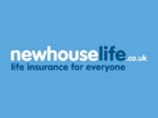 newhouselife.co.uk reviews