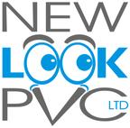 NEWLOOK PVC reviews