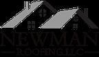Newman Roofing, LLC reviews