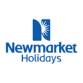 Newmarket Holidays reviews