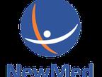 NewMedLtd reviews