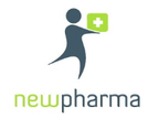 Newpharma reviews