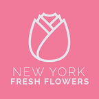 New York Fresh Flowers reviews