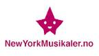 NewYorkMusikaler.no reviews