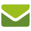 NewZapp Email Marketing reviews