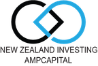 NewZealand Investing reviews